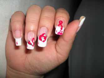 decoration-d-ongles-photos.jpg