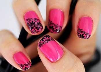 decoration-faux-ongles-gel.jpg