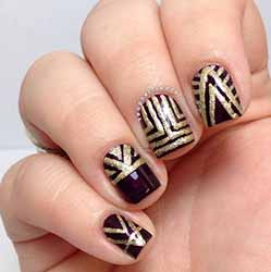 decoration-nail-art.jpg