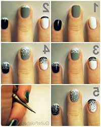 decoration-nail.jpg