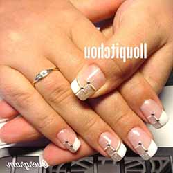 decoration-ongle-en-gel.jpg