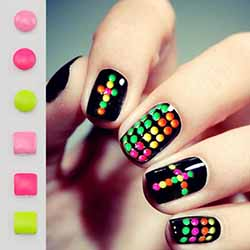decoration-ongle-nail-art.jpg
