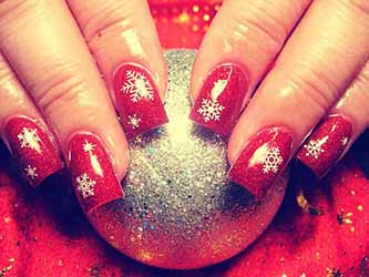 decoration-ongle-pour-noel.jpg