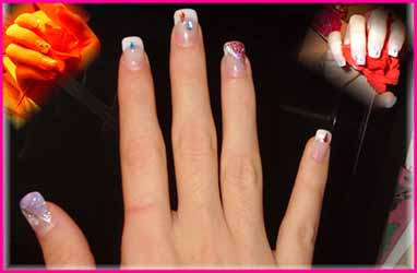 decoration-ongles-fetes.jpg