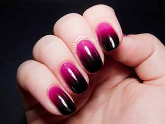 decoration-ongles-gel.jpg