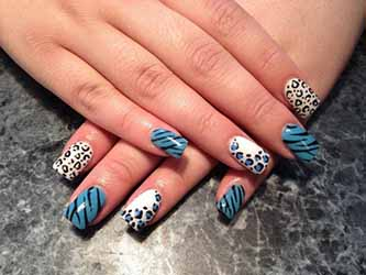 decoration-ongles-leopard.jpg