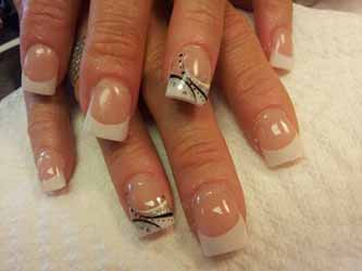 decoration-ongles-nail-art.jpg