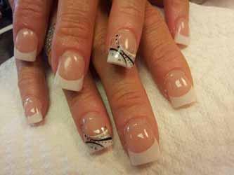 decoration-ongles-nail-art.jpg