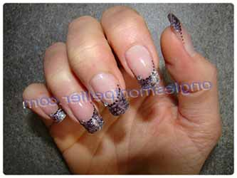 decoration-ongles-paillettes.jpg