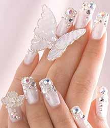 decoration-pour-les-ongles-art-bijoux.jpg