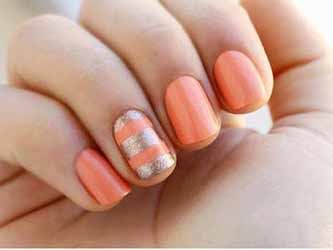 decoration-pour-les-ongles.jpg