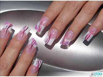 decoration-sur-les-ongles.jpg