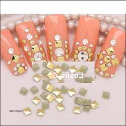 decorations-nail-art.jpg