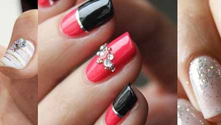 decorations-ongles.jpg