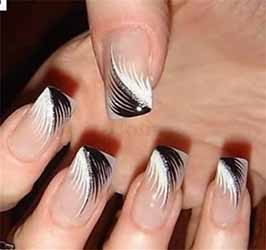 decors-ongles-french-manucure.jpg
