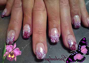 decors-ongles.jpg