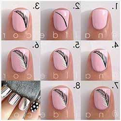 design-ongles-facile.jpg