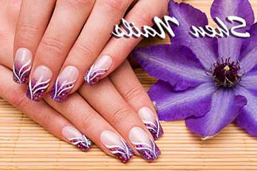design-pour-ongle.jpg