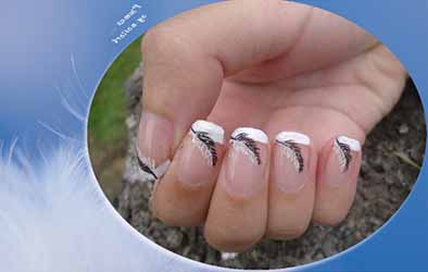 dessin-ongle-french-manucure.jpg