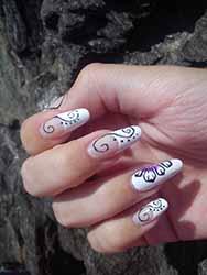 dessin-pour-ongles-fait-main.jpg