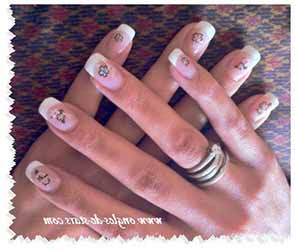 dessins-faux-ongles.jpg