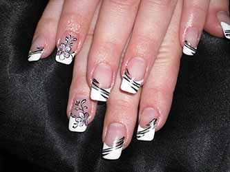 dessins-sur-ongles-en-gel.jpg