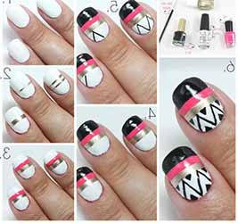 dessins-sur-ongles-facile-a-faire.jpg