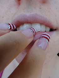 exemple-d-ongles.jpg