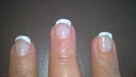 faux-ongle-mariage.jpg