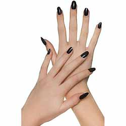 faux-ongles-noir.jpg