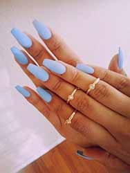 faux-ongles-pointu.jpg