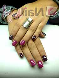 french-manucure-gel-couleur.jpg