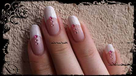 french-manucure-strass.jpg