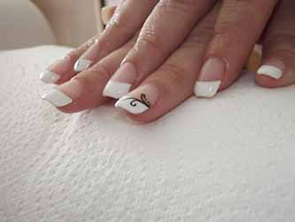 french-ongles-deco.jpg