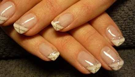french-ongles-photos.jpg