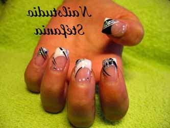 idee-deco-ongles-gel.jpg