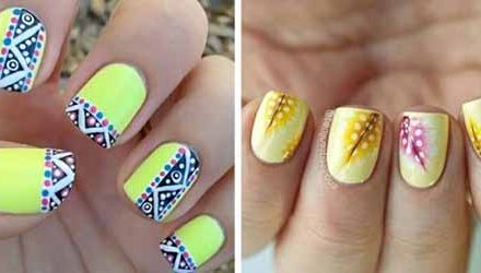 idee-decoration-ongle.jpg