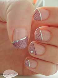 idee-french-ongle.jpg