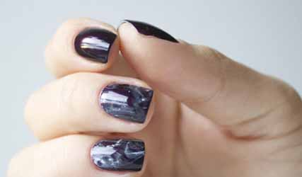 idee-ongles-pour-les-fetes.jpg