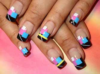 idees-deco-pour-ongles.jpg