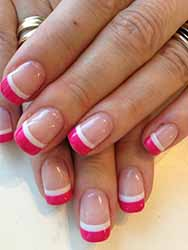 idees-french-ongles.jpg