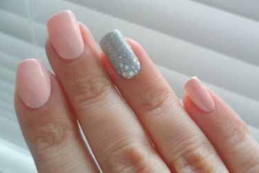 idees-ongles-gel.jpg
