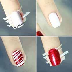 idees-pour-les-ongles.jpg