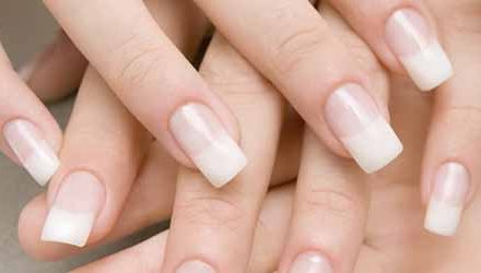 image-des-faux-ongles.jpg