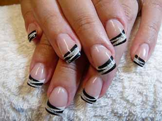 image-ongle-french.jpg