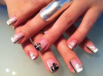 images-deco-ongles.jpg