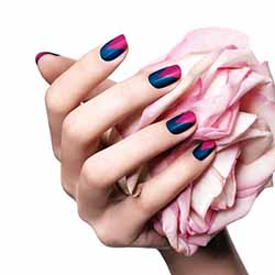 images-manucure-ongles.jpg