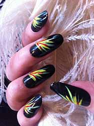 images-ongles-decores.jpg