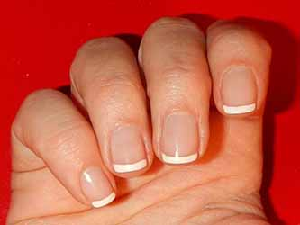 images-ongles-french-manucure.jpg
