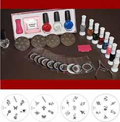 kit-deco-ongles.jpg